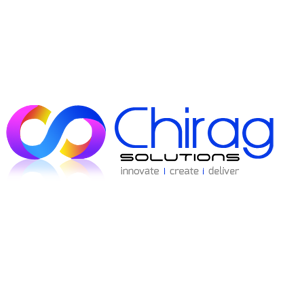 Profile image of chiragsolutions