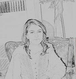 Profile image of bushra12345