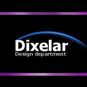 Profile image of dixelar