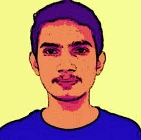 Profile image of hussnainarshed