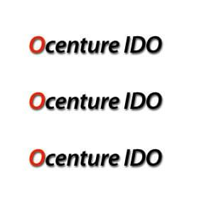 Profile image of ocentureido