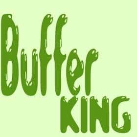 Profile image of bufferking