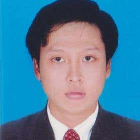 Profile image of vuongthanhlam001