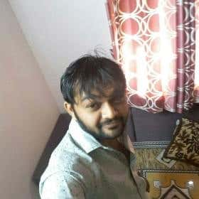 Profile image of sachinpatel9395