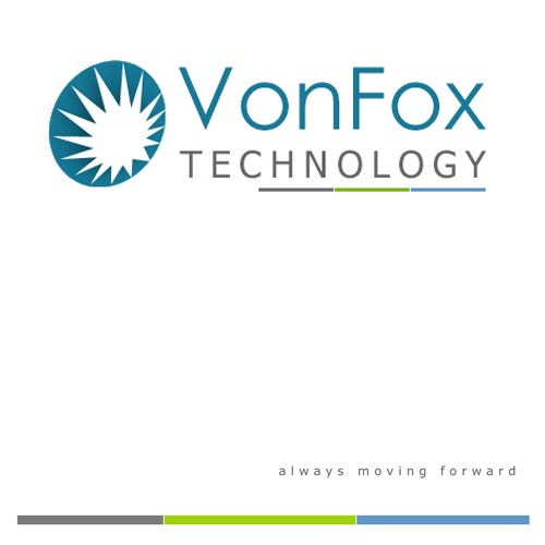 Profile image of VonfoxTech