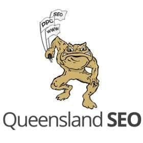 Profile image of queenslandseo