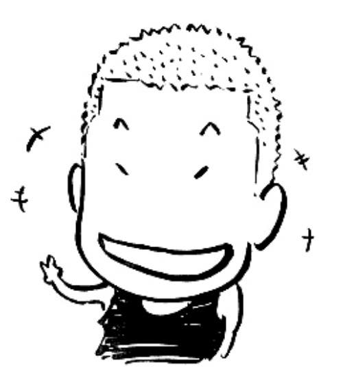 Profile image of takeoka