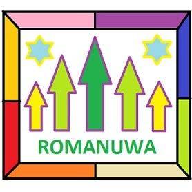 Profile image of romanuwa