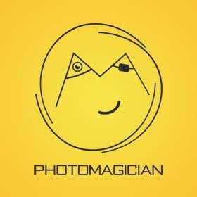 Profile image of PhotoMagician