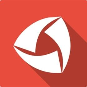 TechStormTeam - Vietnam