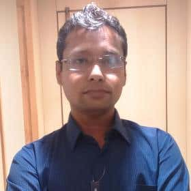 Profile image of dinesh0805