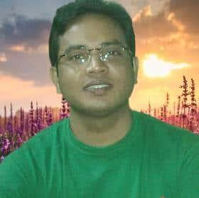 ranjudhk - Bangladesh