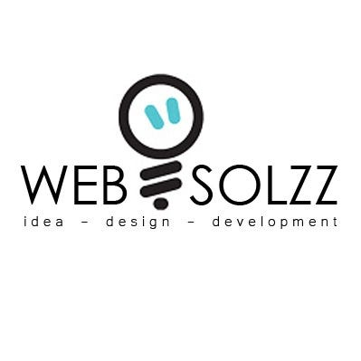 Profile image of WebSolzz