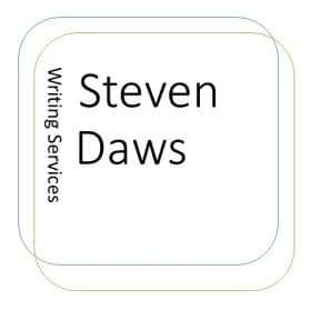 Profile image of stevendaws74