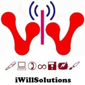 Profile image of iWillSolutions