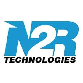 Profile image of n2rtechnologies