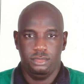 Profile image of chiefosak