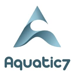 Profile image of aquatic7