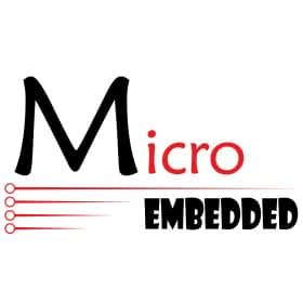 microembedded - Pakistan