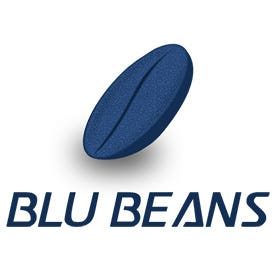 Profile image of BluBeans