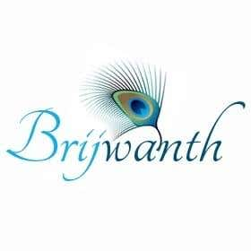 Profile image of brijwanth