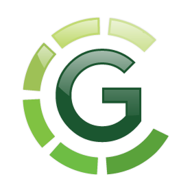 Profile image of greenworkz