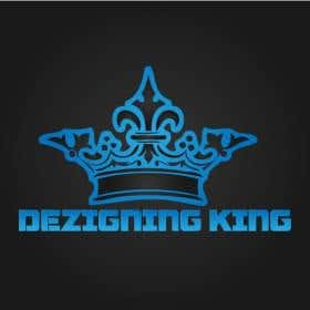 Profile image of dezigningking