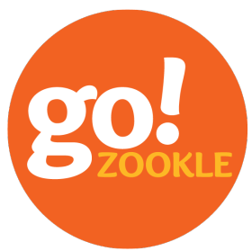 Profile image of gozookle
