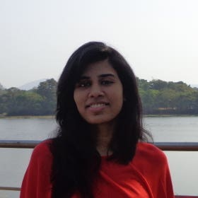 Profile image of naaziyaansari
