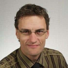 Profile image of tomnumberger