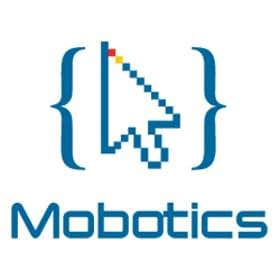 Profile image of moboticstech