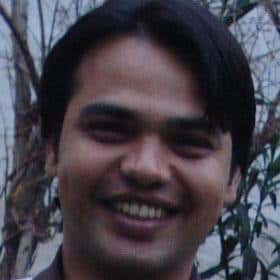 Profile image of zaryanshahzad