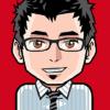 superman3275's Profile Picture