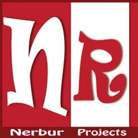 Profile image of nerburish
