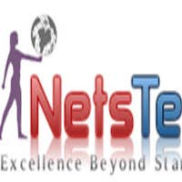 Profile image of netsterz