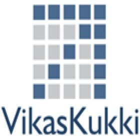 Profile image of Vikaskukki
