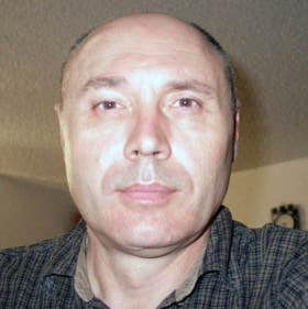 Profile image of kozyry