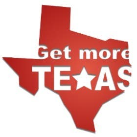 Profile image of getmoretexas