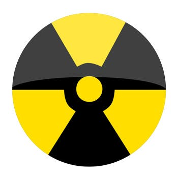 Profile image of radioactive73