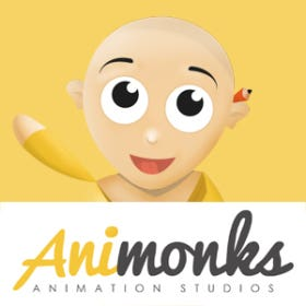 Profile image of animonks