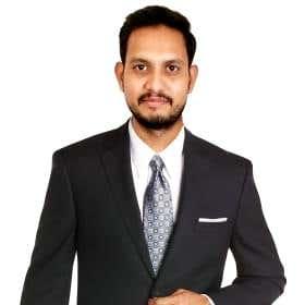 jdjayesh - India