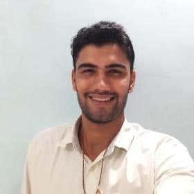 vora007mayur - India