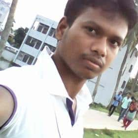 Profile image of sujon49