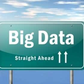 Big data hadoop nosql