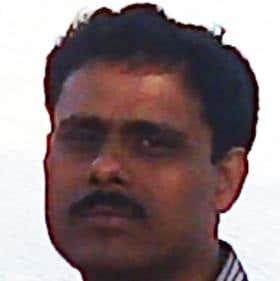 biswajitgiri - India