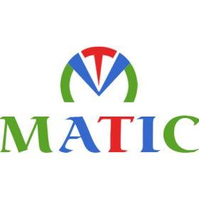 matictechnology - India