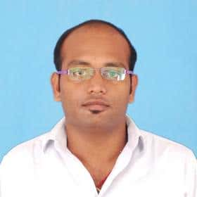 Profile image of anandsharmainfy