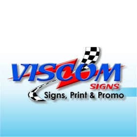 Profile image of viscomsigns