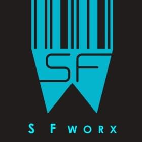 Profile image of SFWorx Tech. (LLP)