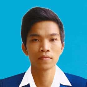 Profile image of lthanh88
